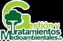 Gestión y Tratamientos Medioambientales